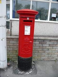 FY7 9 - Fleetwood, 94 Radcliffe Road 100426