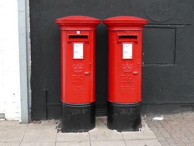 FY7 12  13 - Fleetwood PO, 204 206 Lord Street 100429