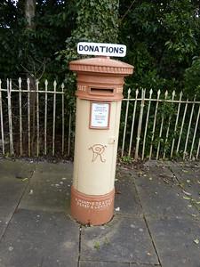 GL54 0 - Toddington Station 130330