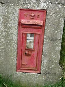 IM7 240 - Ballaconley, Jurby East 110401