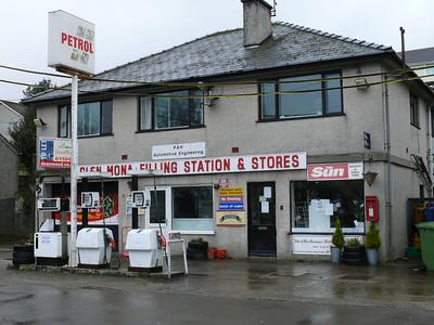 IM7 229 - Kirk Maughold PO, Glen Mona 110330 [location]