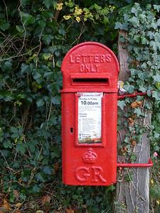 IP16 4657 - Aldringham, Church Lane 121018