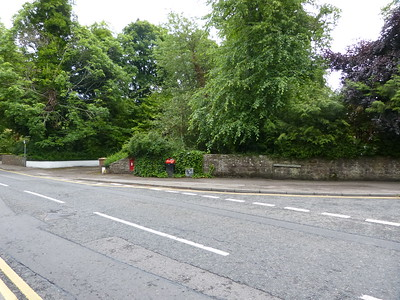 IV2 20 - Inverness, Lower Drummond 170625 [location]