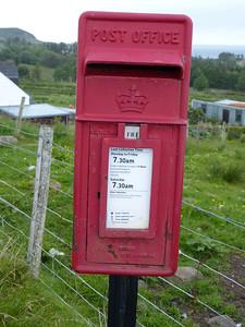 IV21 221 - Port Henderson 150702