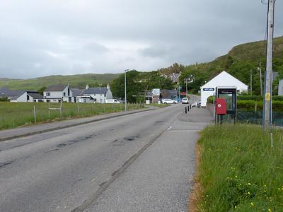 IV21 224 - Auchtercairn 150702 [location]