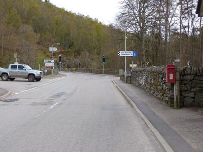 IV4 139 - Cannich Bridge 150501 [location]