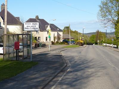 IV5 80 - Kirkhill 150501 [location]