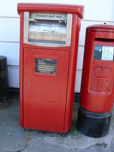 JE2 8 - St Helier, Bath Street  Nelson Street 110412 (2)