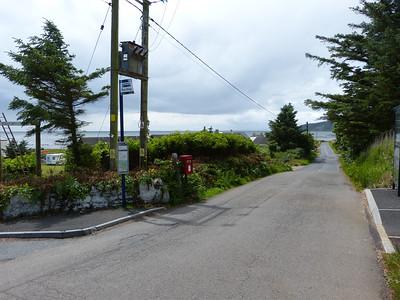 KA27 10 - Kildonan 160701 [location]