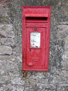 KA28 73 - Isle of Cumbrae, Millport, Kames Bay 160627