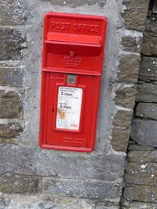 KW15 18 - Kirkwall, Mount Drive 150708