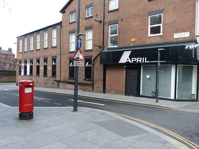 L1 147 - Liverpool, Renshaw Street  Heathfield Street 140307 [location]