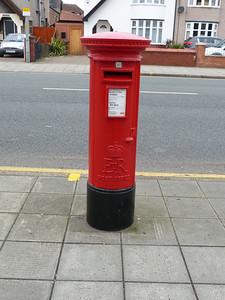 L23 192 - Crosby, 140 Liverpool Road 160401