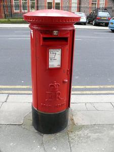 L3 83 - Liverpool  Pembroke Place 100225