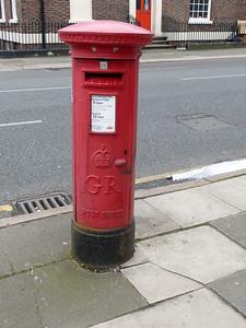 L8 414 - Liverpool, Catherine Street  Falkner Street