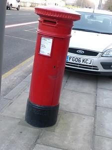 L8 308 - Liverpool, Upper Paliament Street, Sandon Street, Toxteth 180222