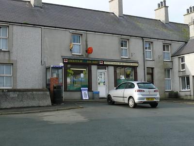 LL63 201 - Aberffraw PO 101121 [location]