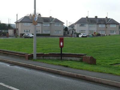 LL68 304 - Amlwch, Penycefn 101120 [location]