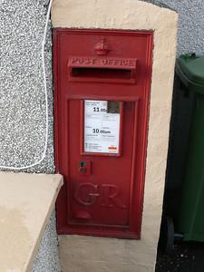 LL68 249 - Mynydd Mechell XPO 101120