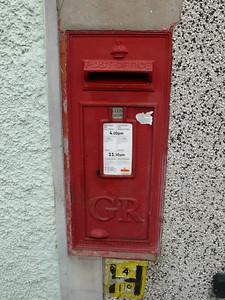 LL68 99 - Amlwch, Llaneilian Road 101120