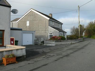LL68 249 - Mynydd Mechell XPO 101120 [location]