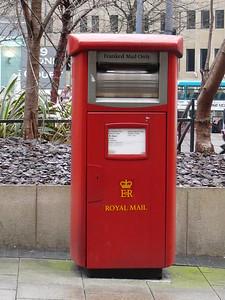 LS1 57 - Leeds, Bond Court  Russell Street 110126