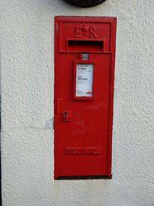 NR34 3420 - Gillingham, The Street 121017