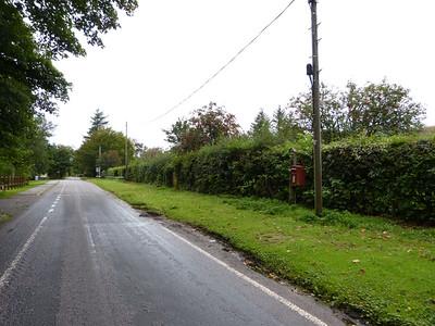 PA37 20 - Eriska Crossroads 120907 [location]