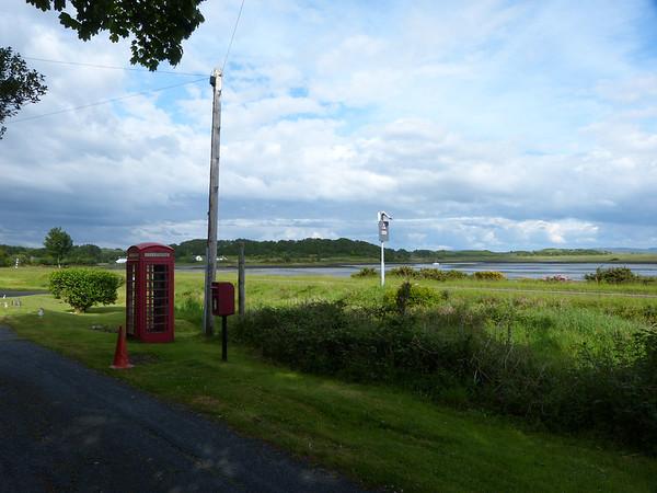 PA64 143 - Lochdon 130616 [location]