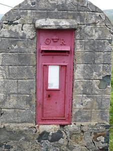 PA65 - Isle of Mull