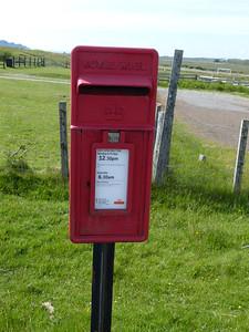 PA67 - Isle of Mull