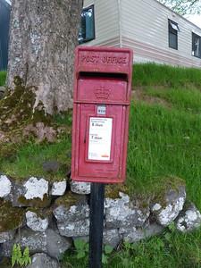 PA73 - Isle of Mull