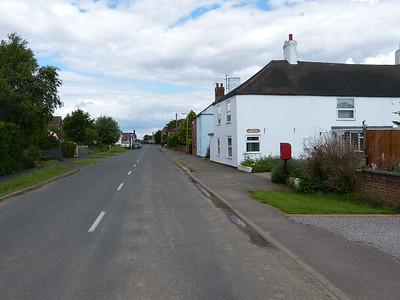 PE12 157 - Gedney Drove End 120624 [location]
