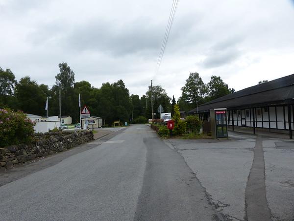 PH16 101 - Tummel Bridge 170628 [location]