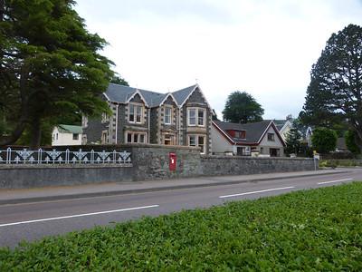 PH33 3 - Fort William 130614 [location]