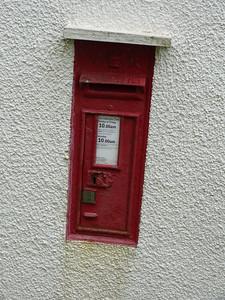 PL20 547 - Postbridge 140513