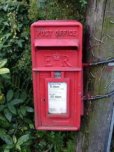 PR25 68 - Leyland, Turpin Green Lane 131020