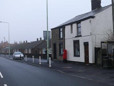 PR6 21 - Chorley, 94 Eaves Lane 110101 [location]