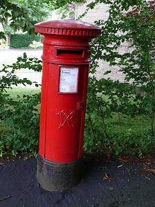 SK17 45 - Buxton, Park Road  Alder Grove 090709