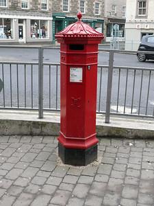 TD9 - Hawick & Newcastleton