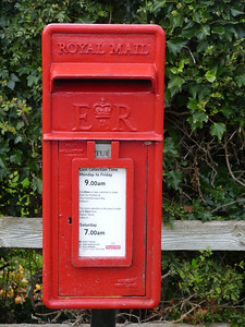 TS13 514 - Runswick Bay, Ellerby Lane  Hinderwell Lane 150907