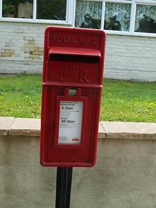 YO14 137 - Reighton, Church Hill 110502