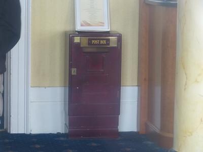 YO21 0 - Whitby, Royal Hotel 130501