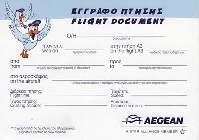 2013 Aegean Children's Flight Document-001