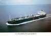 LPG Tanker ISOCARDIA