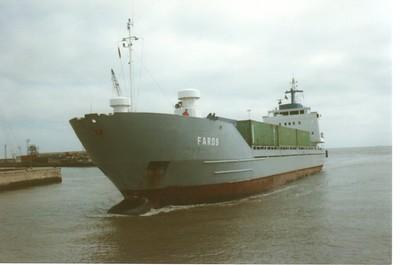 FAROS Lowestoft_001