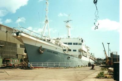 OCEAN SEEKER Lowestoft_001