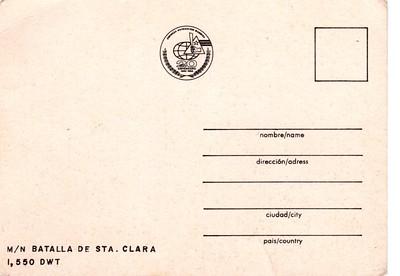 BATALLA DE STA CLARA-001