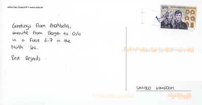 AIDAbella-001