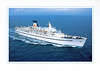 DAPHNE Karris Cruises